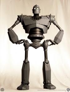 IronGiant_Toy